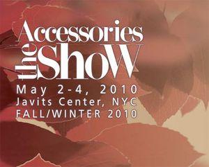Accessoriesshow