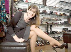 Amanda_Shoe copy