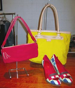 Butterfly_Fun_Bags_Shoes