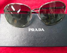 Butterfly_Prada_Sunglasses