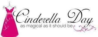Cinderella day