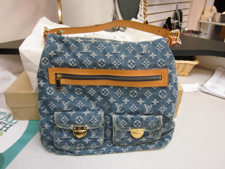 Most Por Louis Vuitton Handbag Photos Eleventyone